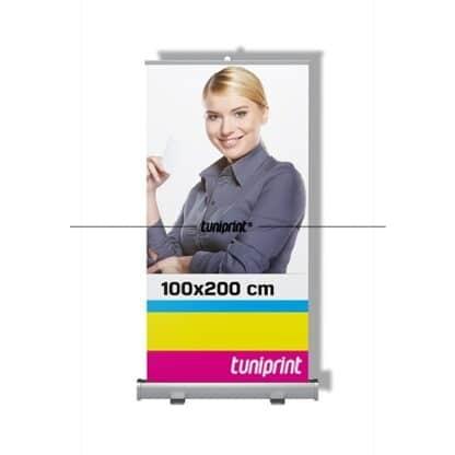 RollUp 100cm x 200cm