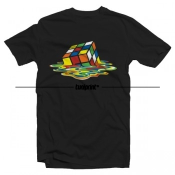 t-shirt-the-big-ban-theory-rubik-cube
