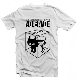 t-shirt-the-big-bang-theory-schrodinger-s-cat-is-alive-dead