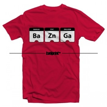 t-shirt-the-big-bang-theory-table-periodique