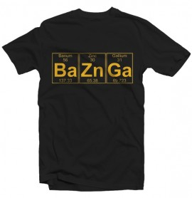 t-shirt-the-big-bang-theory-table-periodique-flex
