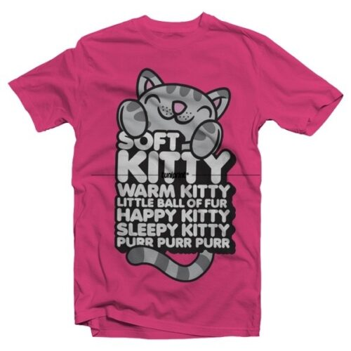 t-shirt-the-big-bang-theory-warm-soft-kitty